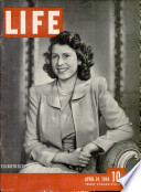 24 avr. 1944