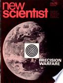 8 mai 1975