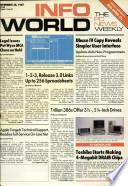 30 nov. 1987