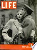 19 avr. 1943