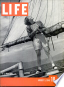 5 août 1940