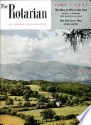 juin 1951