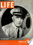 14 déc. 1942