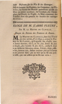 Page lxiv