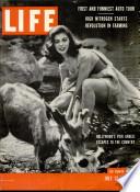 12 juil. 1954