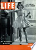 2 juin 1952