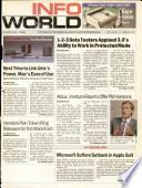 20 mars 1989