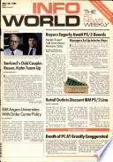 20 juil. 1987