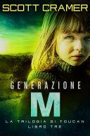 Generazione M