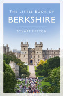 The Little Book of Berkshire