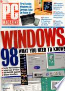 30 juin 1998