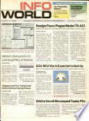 13 mars 1989