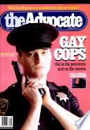3 mars 1998
