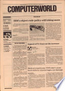 14 mai 1984