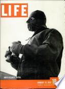 19 janv. 1942