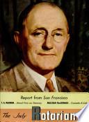 juil. 1945