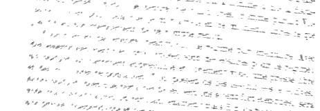 [ocr errors][ocr errors][merged small][merged small][merged small][merged small][merged small][merged small][merged small][merged small][merged small][ocr errors][merged small][merged small]