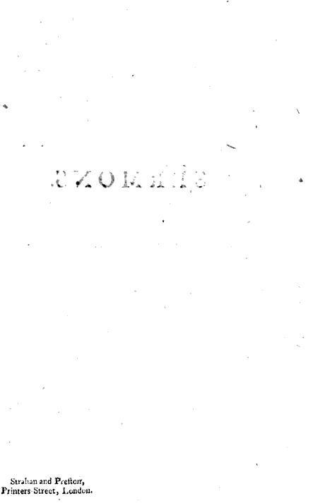 [ocr errors][ocr errors][ocr errors][merged small][ocr errors][ocr errors][ocr errors][ocr errors][ocr errors][ocr errors]