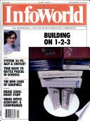8 juil. 1985