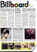 11 mars 1967
