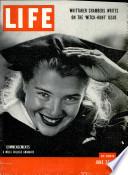 22 juin 1953