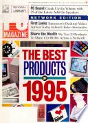 9 janv. 1996