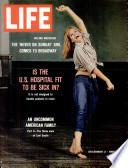 2 déc. 1966
