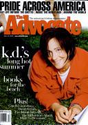 20 juin 2000