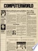 11 juin 1984
