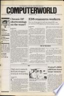 12 nov. 1984
