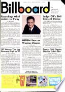7 janv. 1967