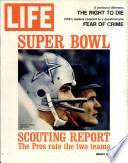 14 janv. 1972