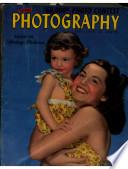 juin 1948