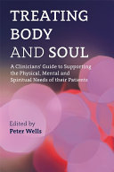 Treating Body and Soul