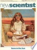 3 août 1978