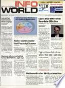 12 déc. 1988