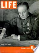 20 f�vr. 1939