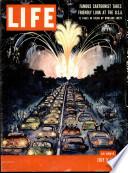 5 juil. 1954