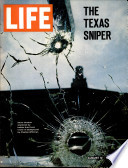 12 août 1966