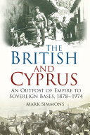 The British and Cyprus
