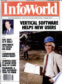 15 juil. 1985