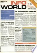 22 févr. 1988