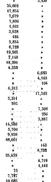 [ocr errors][ocr errors][merged small][merged small][merged small][ocr errors][ocr errors][ocr errors][ocr errors][ocr errors][ocr errors][ocr errors][ocr errors]