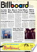 11 févr. 1967