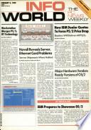 8 févr. 1988