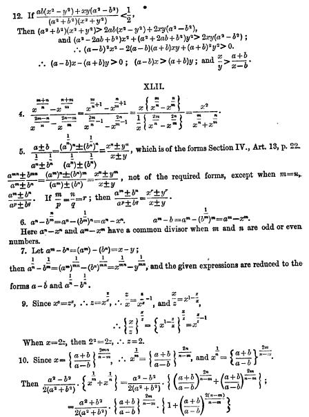 [ocr errors][ocr errors][ocr errors][merged small][ocr errors][ocr errors][subsumed][ocr errors][ocr errors][ocr errors][subsumed][ocr errors][ocr errors][ocr errors][ocr errors][ocr errors][ocr errors][subsumed][ocr errors][ocr errors][merged small]