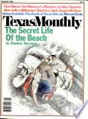 août 1980