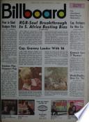 9 mars 1968