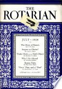 juil. 1928