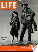 20 janv. 1947